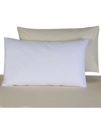100% Cotton Pillow case