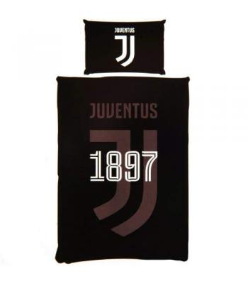 Football Duvet cover  Juventus